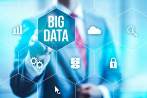 Big Data & Data Management Jobs