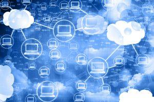 Cloud Computing – Hi Calibre International | Executive Recruitment
