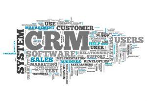 CRM Jobs