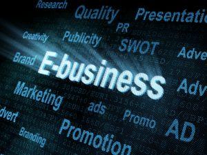 Cloud & eSolutions – Hi Calibre International | Executive