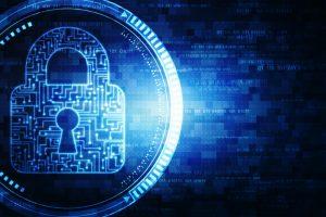 Information Security Jobs
