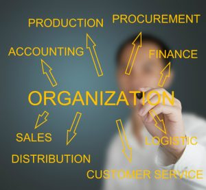 Procurement & Logistics Jobs