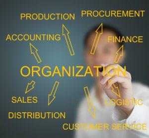 Procurement & Logistics Jobs